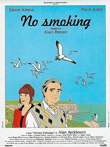 NO-SMOKING.jpg