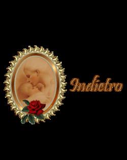 """I Regalini per la festa della mamma ricevuti dalle amiche del Forum """"Amiche"""" 2020"""