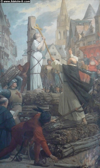 jeanne_arc_bucher_pantheon