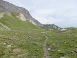 Les Alpes Graies