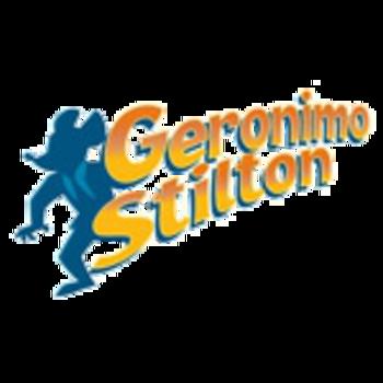 geronimo-stilton-presentation_4594364-M