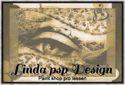 Créer un masque de Linda PSP