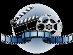 Vidéos 2017-2018