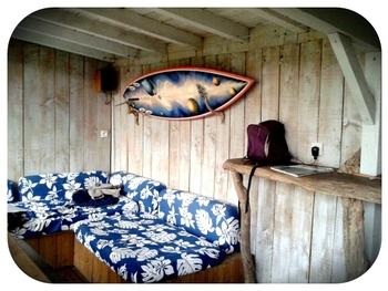 004 - natural surf lodge
