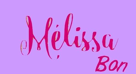 Mélissa Bon