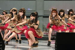 Event morning musume help me!!