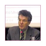 Bernard Cerquiglini, président de l'ONL