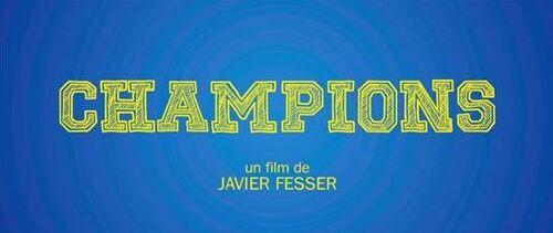 Découvrez 3 teasers du film CHAMPIONS, la comédie espagnole de Javier Fesser - Le 6 juin 2018 au cinéma.