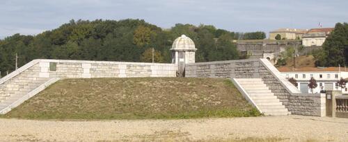 Echauguette - Bayonne