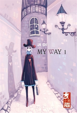 Critique de... My Way