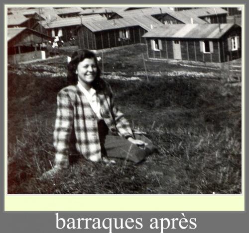 Souviens-toi ..Barbara...IL..