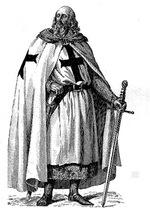 La Prophétie de St Jean de Jérusalem