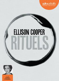 Rituels d'Ellison Cooper