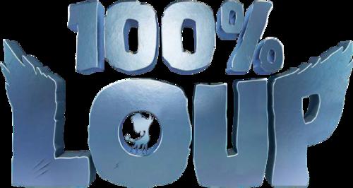 100% LOUP revient au cinéma dès le 15 décembre 2020 !