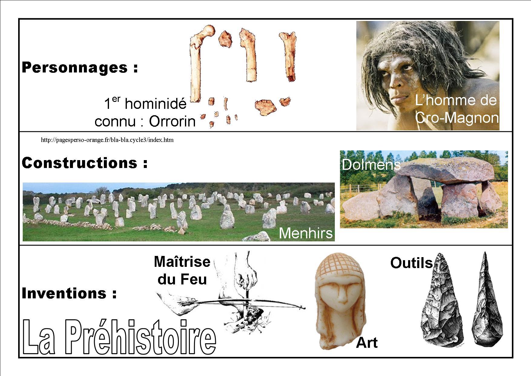 Des fiches p riodis es l 39 enseignement de l 39 histoire l - L histoire de l architecture ...