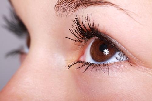 10 conseils de beauté pour les yeux