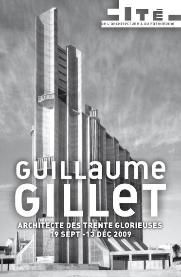Affiche expo Cité.