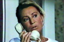 Téléphone 1994