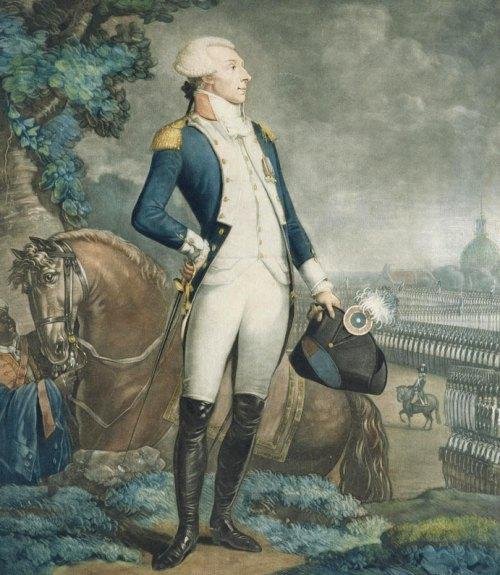 Petites histoires de France insolites HISTOIRES INSOLITES