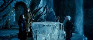 Thorin forever...