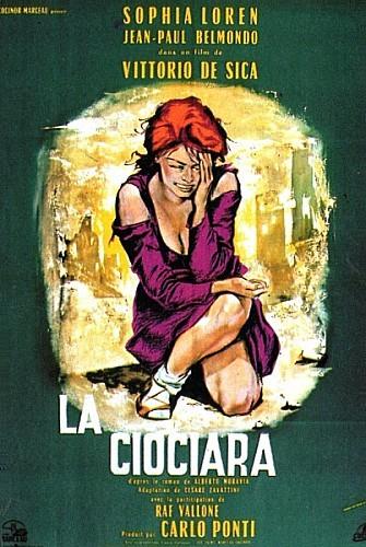 LA-CIOCIARA.jpg