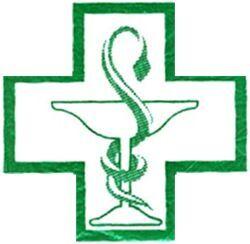 logo_pharmacie.jpg