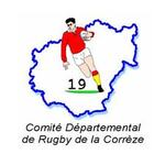 Corrèze Kids Rugby