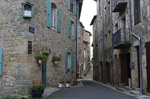 009 Ardèche