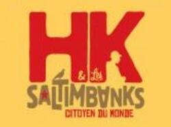 HK & Les Saltimbanks