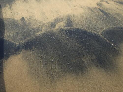 Lundi Grande Anse de Deshaies