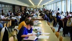 """Résultat de recherche d'images pour """"université droit"""""""