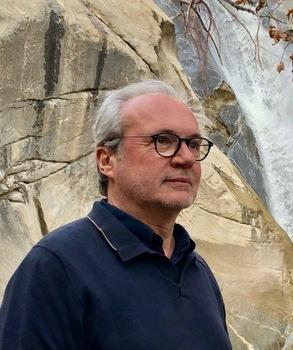 L'Interview de Daniel de Montplaisir autour de sa biographie de Lamartine