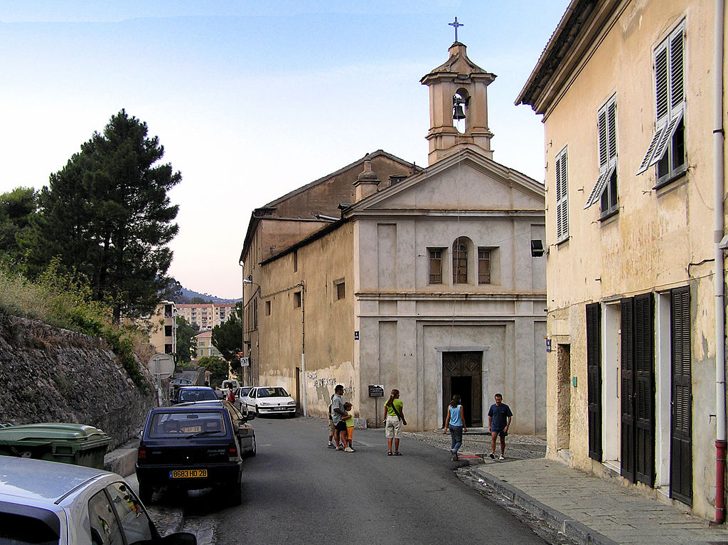 Corte chapelle Sainte-Croix.jpg