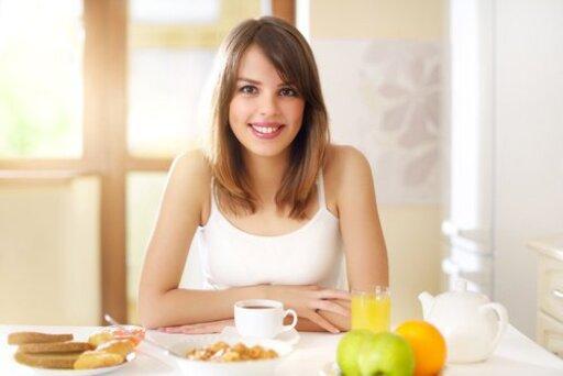 le petit-déjeuner est un repas essentiel
