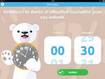 Badabim : un logiciel ludo-éducatif qui plaira aux petits