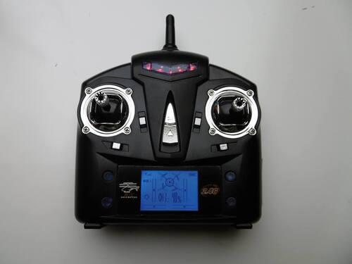 GPTOYS F2C AVIAX Drone