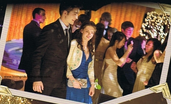 Twilight-Calendar-edward-and-bella-8810701-1378-838