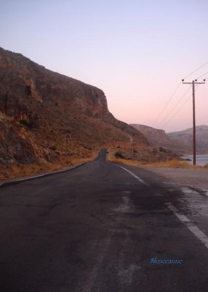 Sur la route de Makri 02