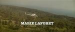 Marie  Laforet : Joyeuses Pâques  -  1984