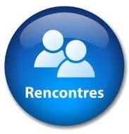 Rencontres Paris