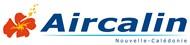 Aircalin International, notre partenaire depuis 2005. Visiter le site Internet.