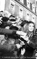 Septembre 1975 : RTL c'est vous à Rennes