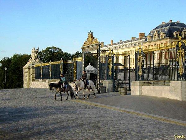 Vie de Château 2
