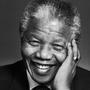 Nelson Mandela - Libre & loyal envers lui-même jusqu'au bout malgré 27 ans en prison !