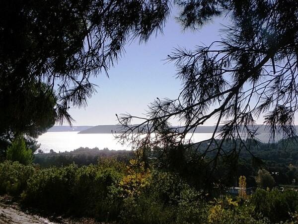 Istres colline (8)