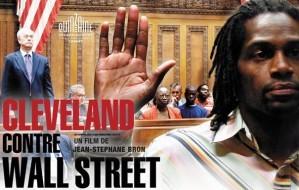 cleveland-versus-wall-street.jpg