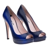 miu-miu-patent-leather-open-toe-platform-pumps-profile