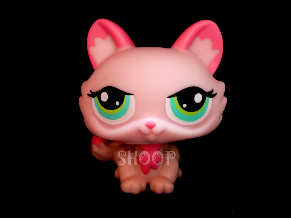 LPS 1345