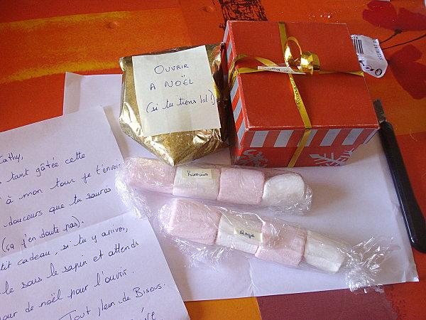 commandes---cadeaux-sev-et-saori-046.JPG