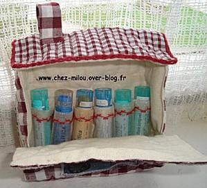 petite maison country 06